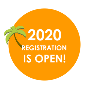 ai expo africa 2020 registration