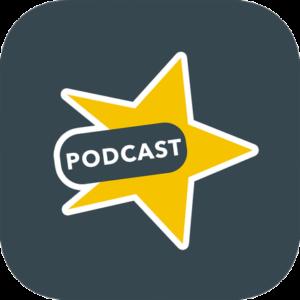 Spreaker AI TV Podcast