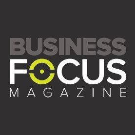 Business Focus Magazine