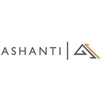 Ashanti AI