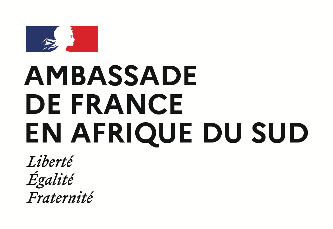 Afrique-du-Sud French Embassy