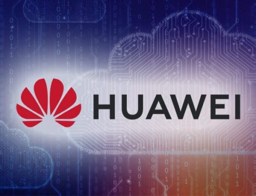 Tech Giant HUAWEI CLOUD joins AI Expo Africa 2020 as Headline Event Platform Partner