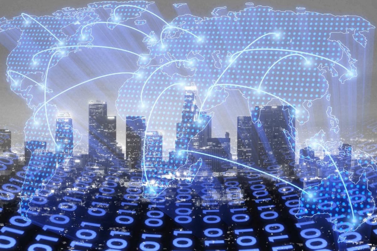 Safe City / Smart City