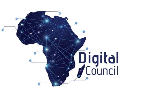 Digital Council Africa