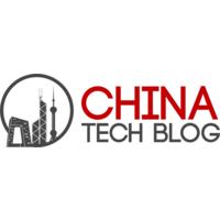 China Tech Blog