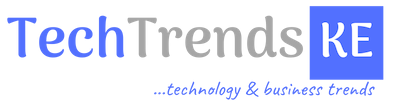 Tech Trends Kenya