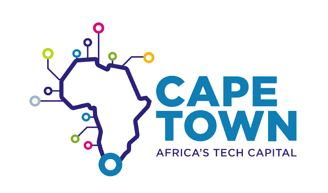 Cape Town Africa's Tech Capital