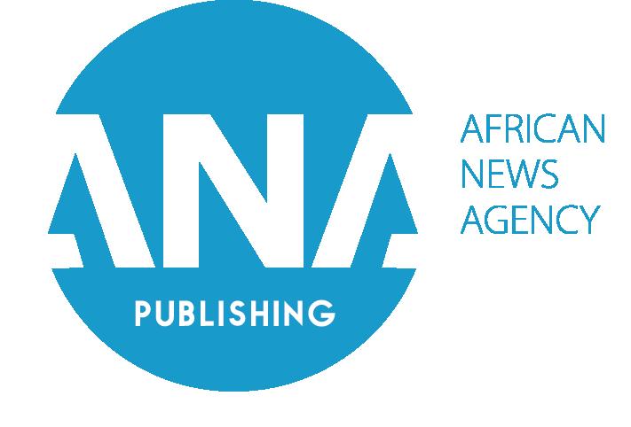 ANA Publishing