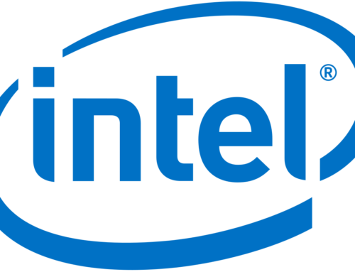 Intel sponsor 'Youth In AI ePavilion' at AI Expo Africa 2020 ONLINE