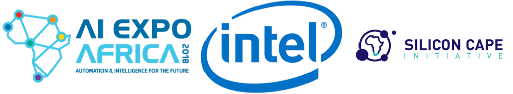 Intel Silicon Cape AI Expo Africa