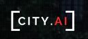 CITY AI