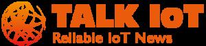 Talk IoT