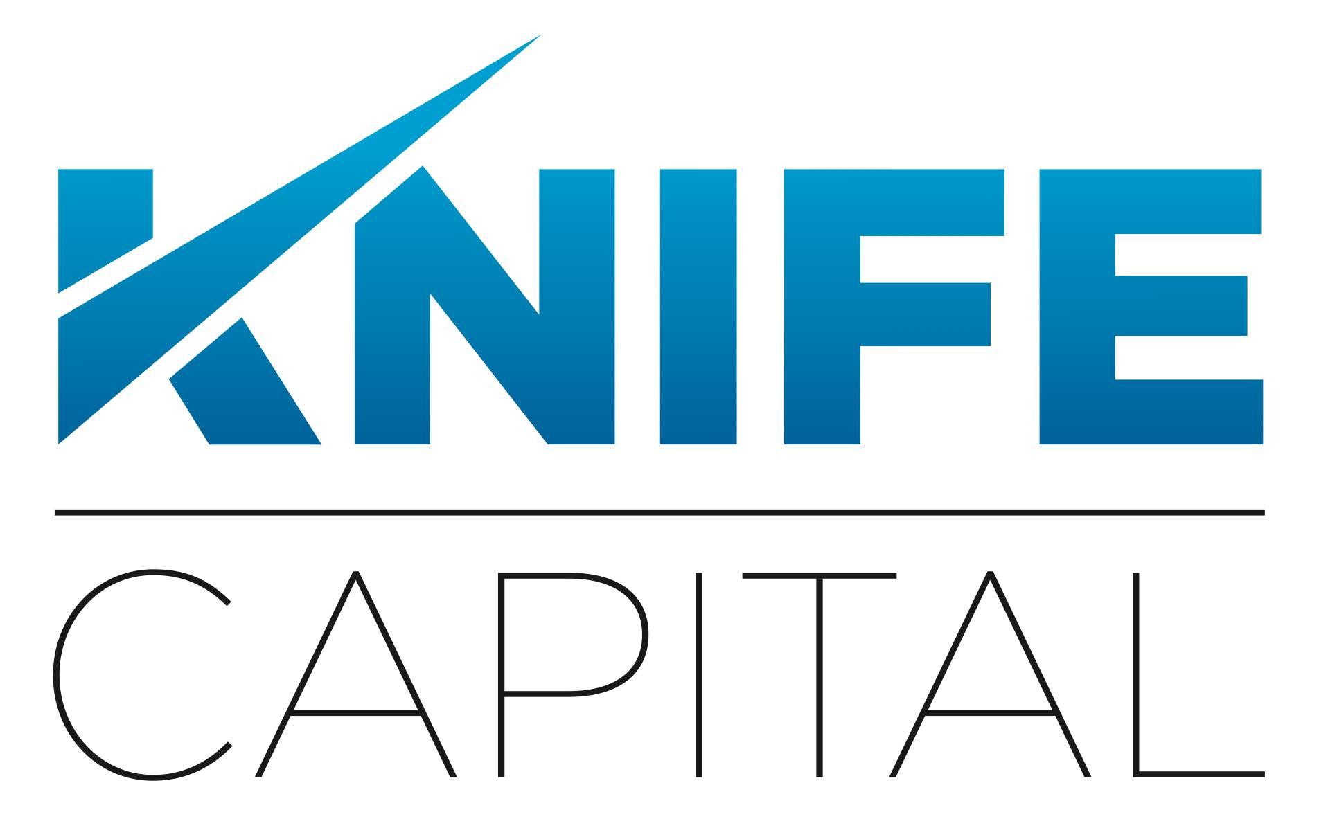 Knife Capital