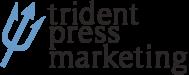 Trident Press