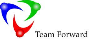 Team Forward