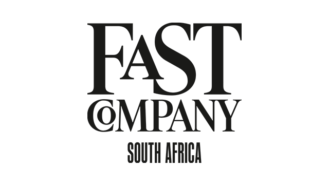 Fast Company South Africa