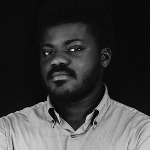 Darlington Ahiale Akogo