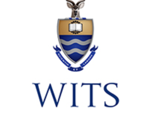 Wits announces ambitious partnership to drive AI in Africa at AI Expo Africa 2021
