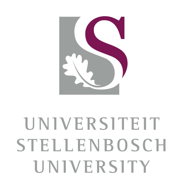 University of Stellenbosch