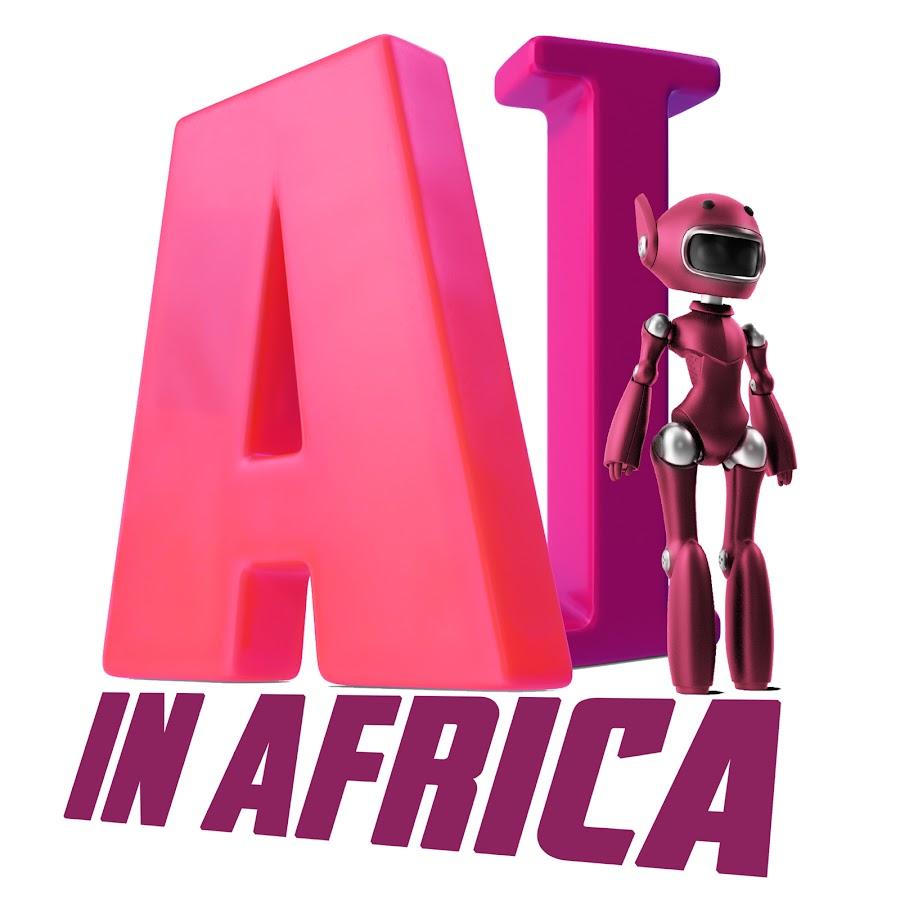 AI in Africa