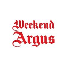 weekend argus