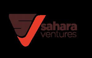 Sahara Ventures
