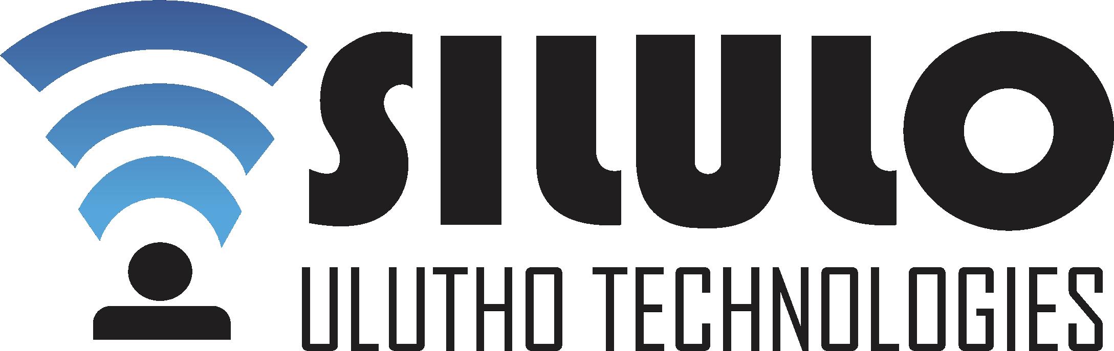 Silulo Technologies