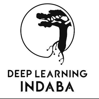 Deep Learning Indaba