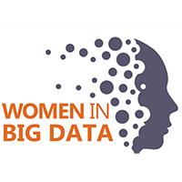 Women in Big Data SA