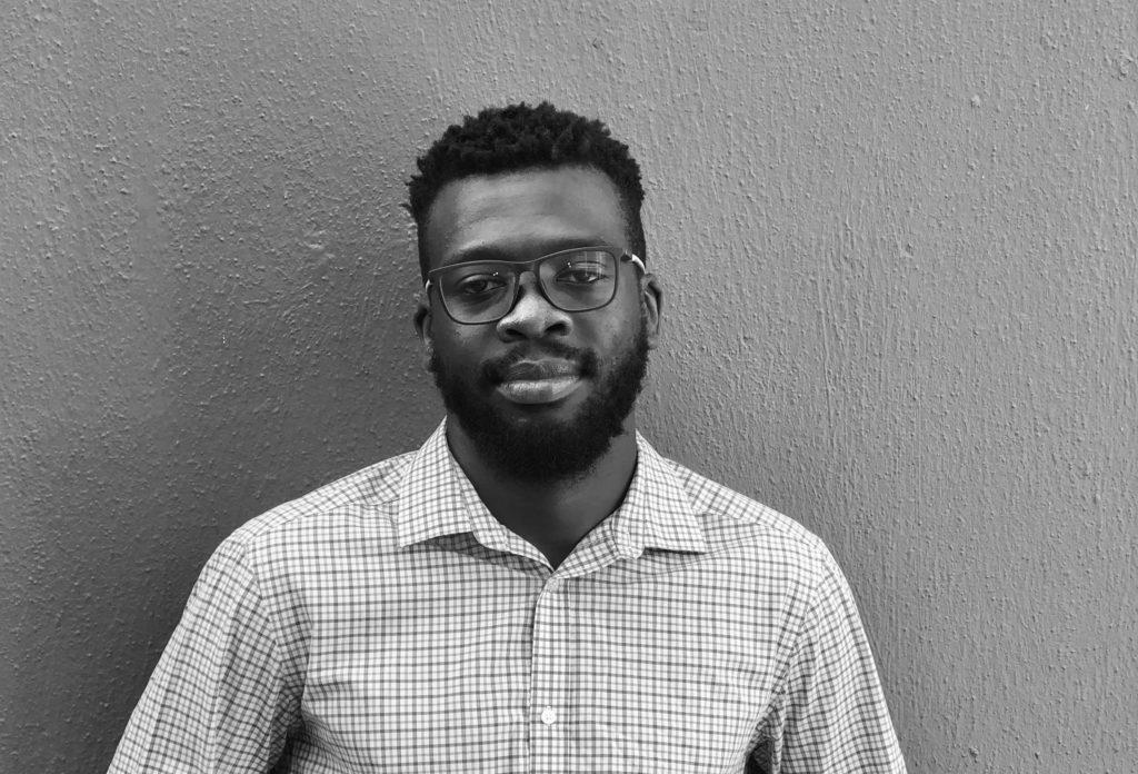 Daniel Mpala AI Media
