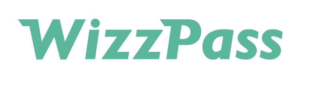 wizz pass