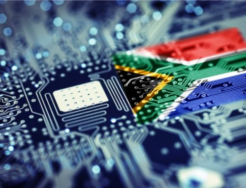 AI Media Group Join The 1000 Tech Entrepreneurs Campaign South Africa