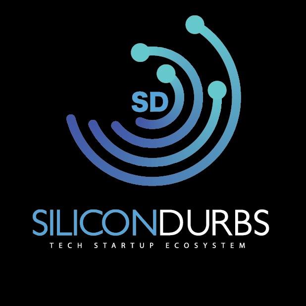 Silicon Durbs