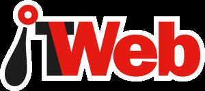 IT Web