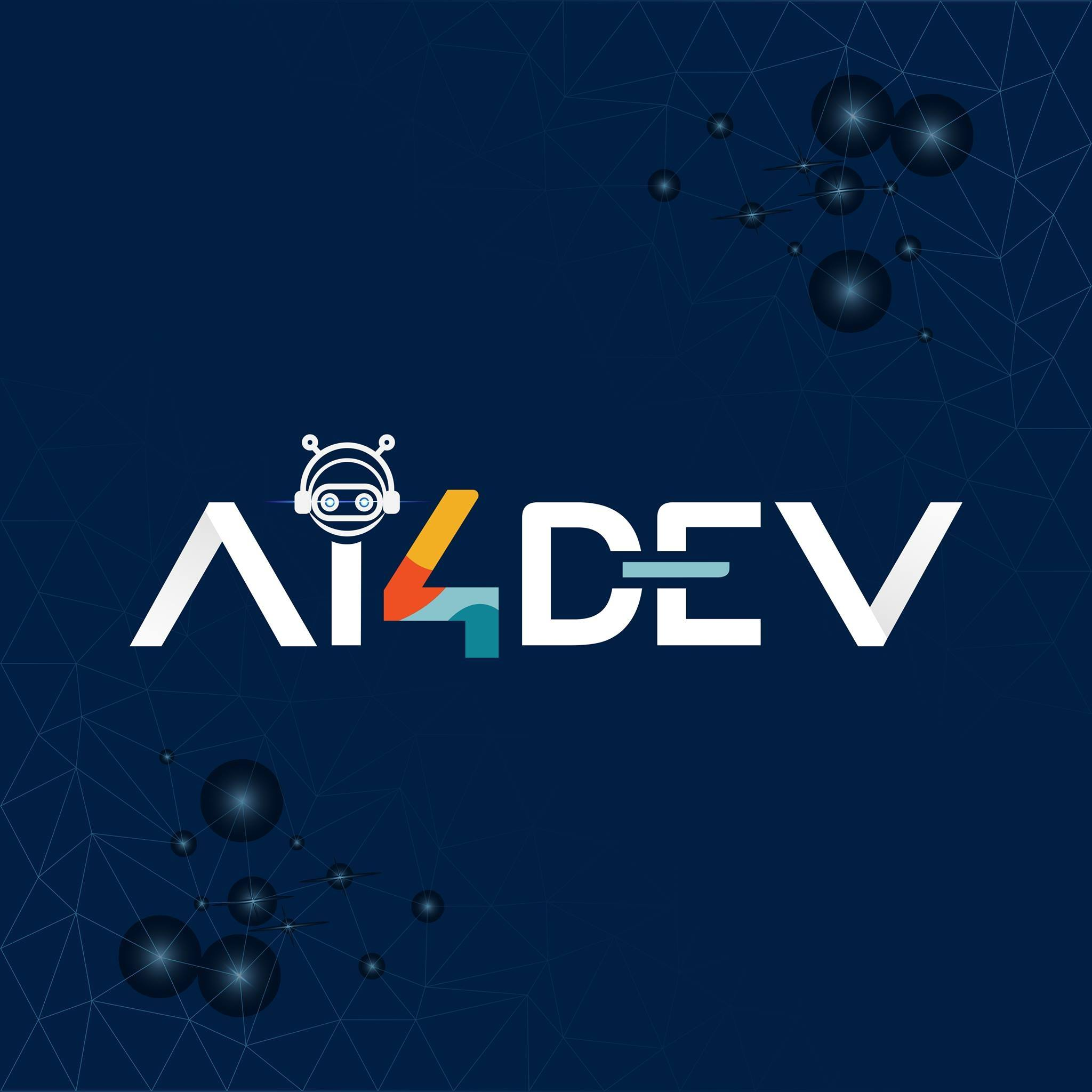 AI4DEV Challenge