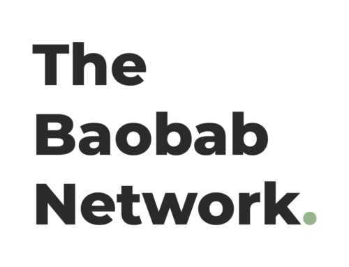 Early-stage accelerator The Baobab Network joins The Deal Room