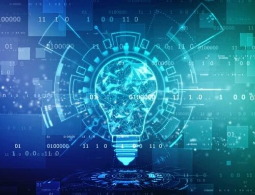 ITU, AI Media Group Launch The AI for Good Innovation Factory (Africa) Challenge