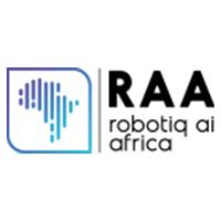 robotiq ai africa