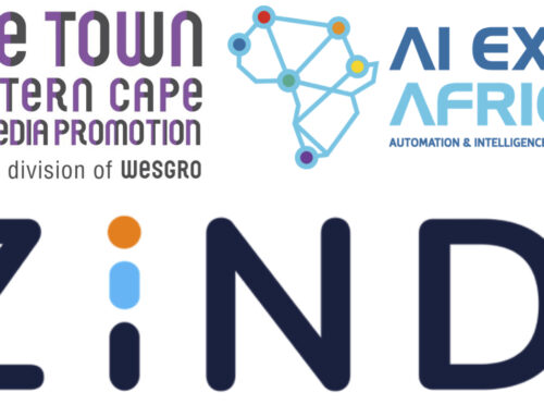 AI Expo Africa, Wesgro & Zindi launch The Deepfake Africa Challenge