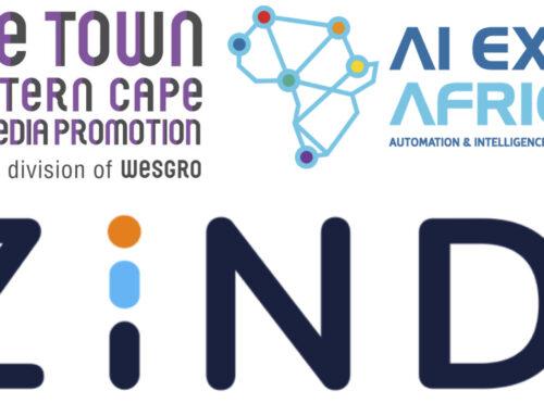 AI Expo Africa, Wesgro & Zindi launch The Deepfake Africa Challenge