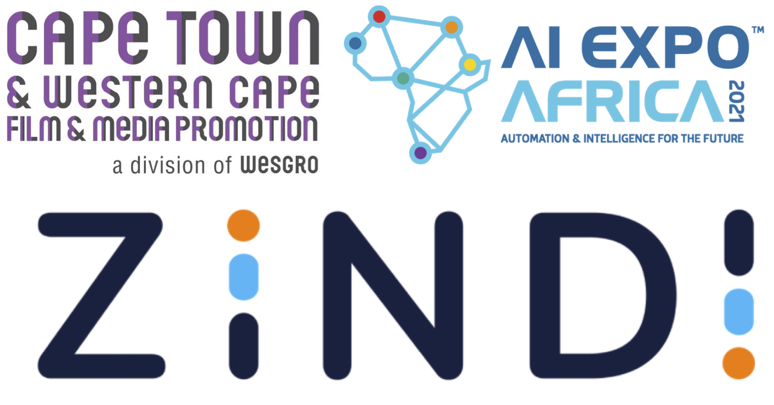 The Wesgro Film & Media Production Unit, Cape Town and AI Expo Africa have teamed up with the Zindi data science challenge platform, Zindi to run this challenge.