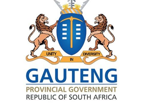 New 4IR strategy envisions Gauteng as 'Silicon Valley of Africa'